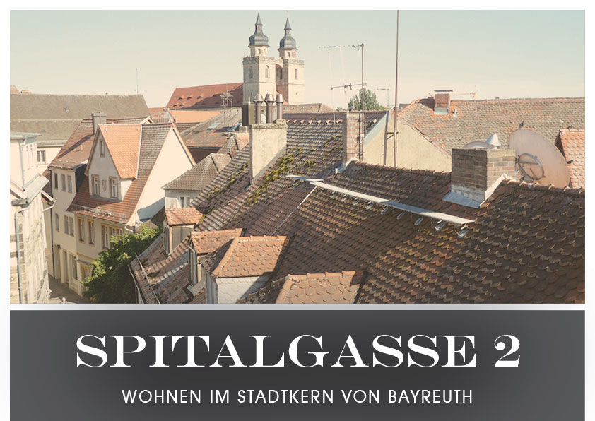 prohaus_Exposé-Spitalgasse_