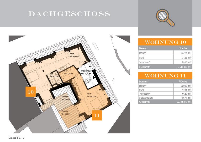 prohaus_Exposé-Spitalgasse_10