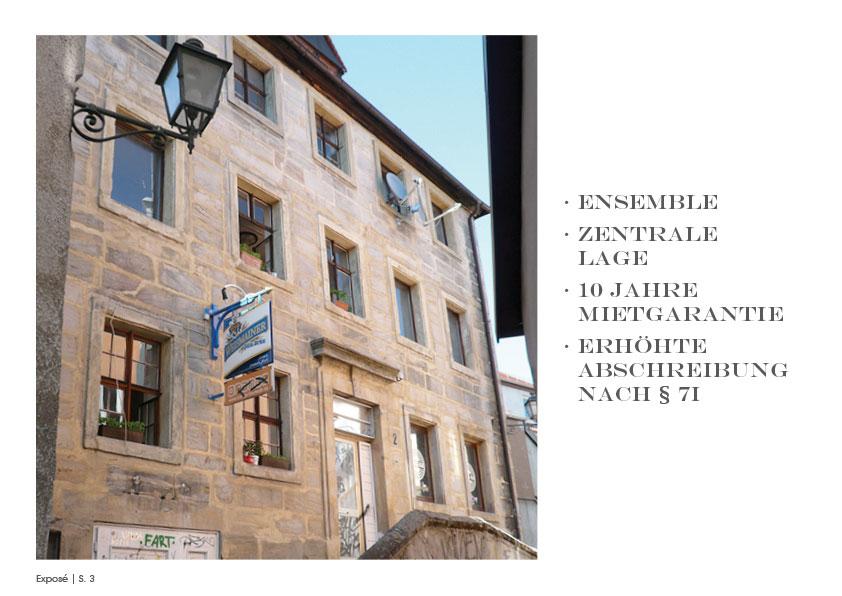 prohaus_Exposé-Spitalgasse_3