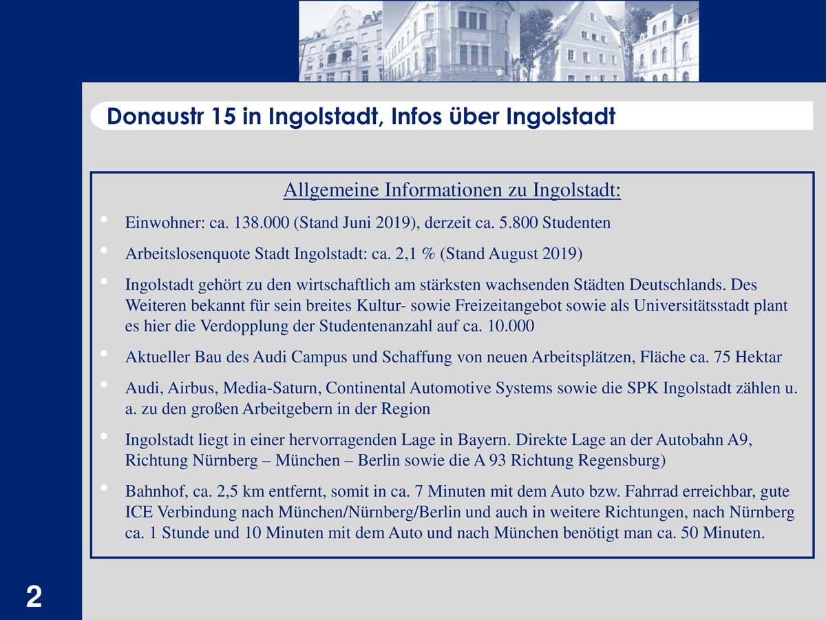 Expose-Donaustrasse-2