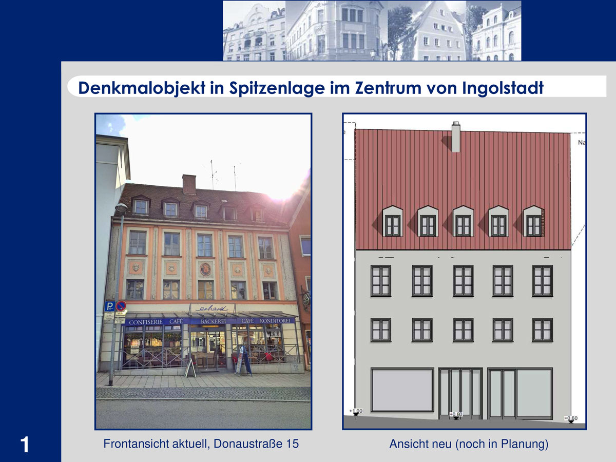 Expose-Donaustrasse_1