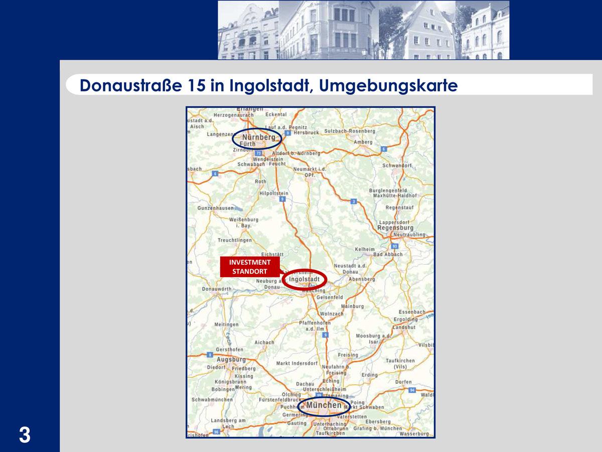 Expose-Donaustrasse_3