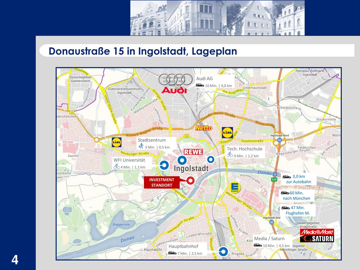 Expose-Donaustrasse_4