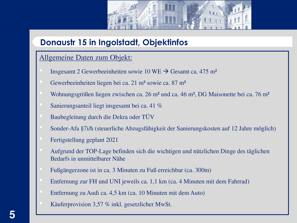 Expose-Donaustrasse_5