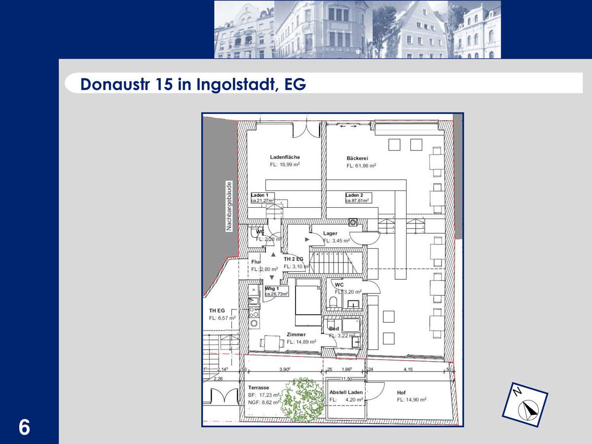 Expose-Donaustrasse_6