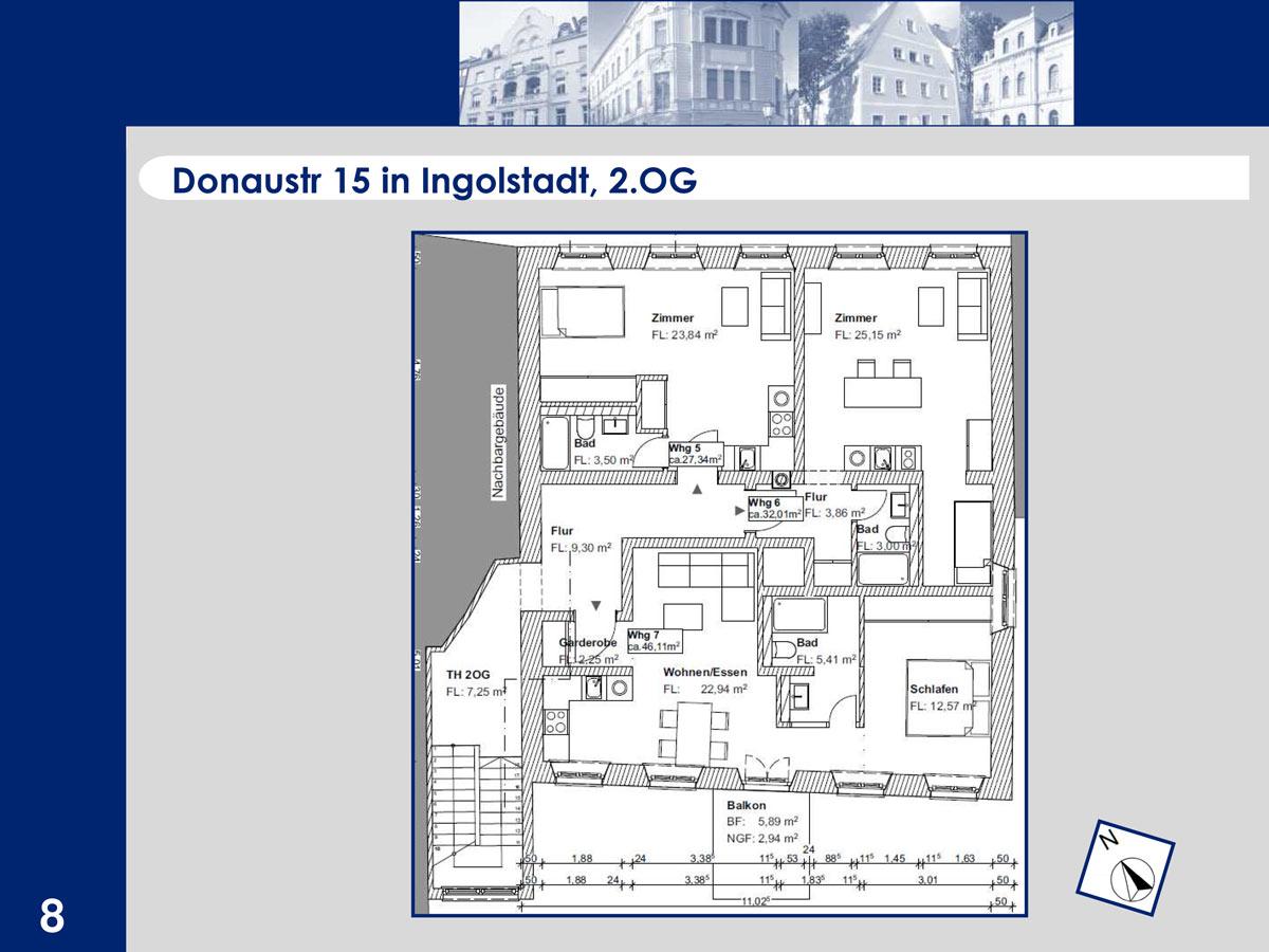 Expose-Donaustrasse_7