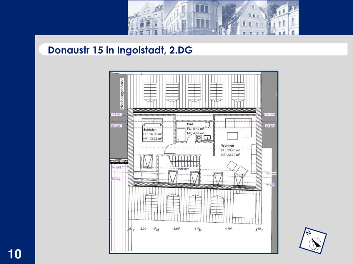 Expose-Donaustrasse_9