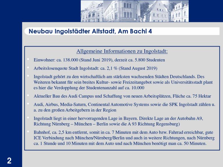 Expose-Am-Bachl-2