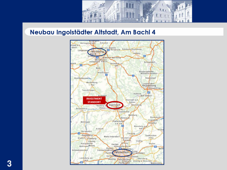 Expose-Am-Bachl-3