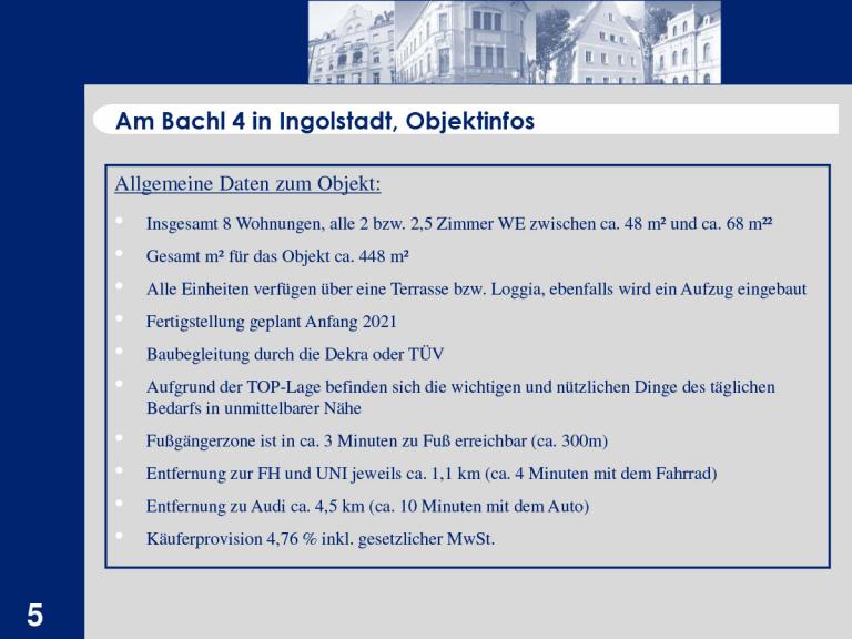 Expose-Am-Bachl-5