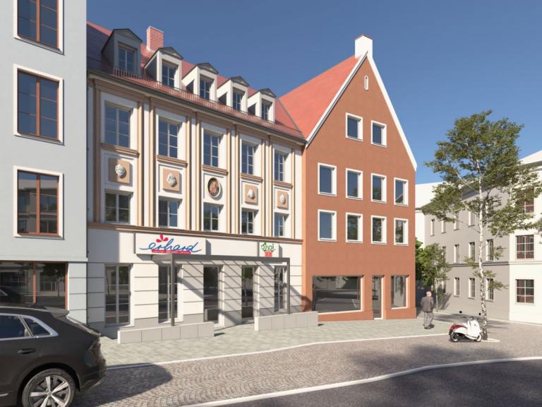 prohaus-burger-am-bachl-ingoldstadt-donaustrasse_Ansicht1