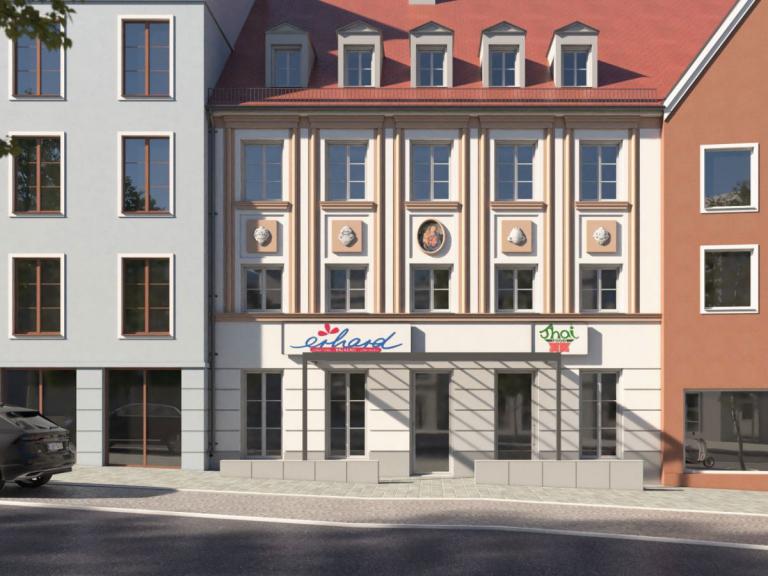 prohaus-burger-am-bachl-ingoldstadt-donaustrasse_Ansicht2