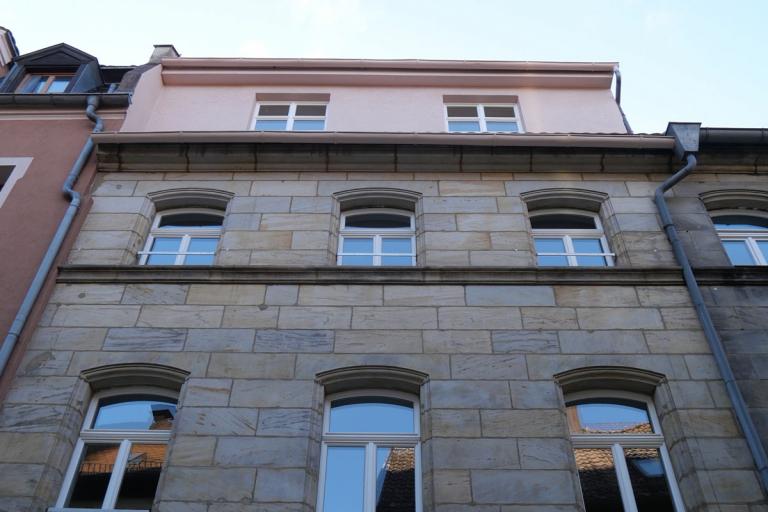 prohaus-kirchgasse_22_2