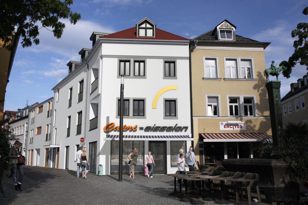 Visualisierung-Badstraße_PS